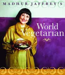 World Vegetarian