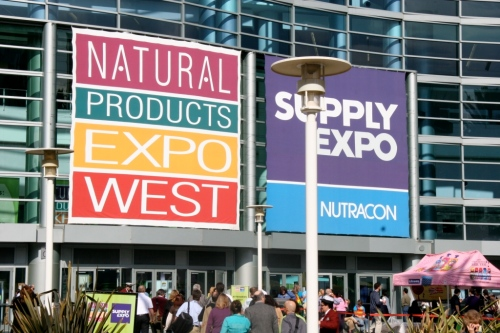 Photo Courtesy of www.expowest.com