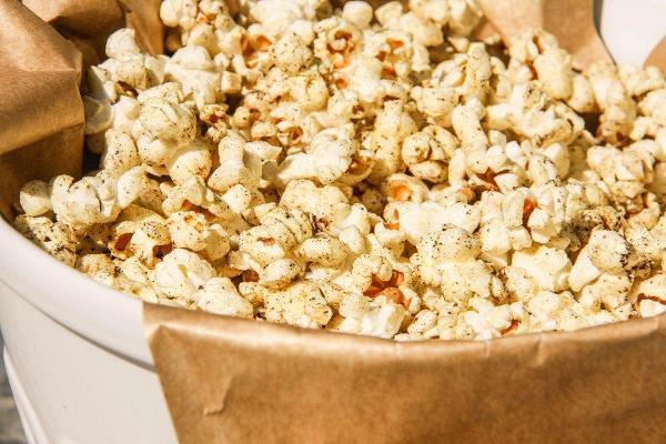 Curry Popcorn (16)