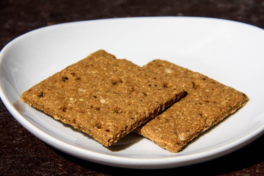 Graham Cracker Brands Mary's gone crackers graham