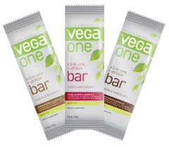 Vega-One-Bar-Family-Image