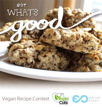 RecipeContestBanner
