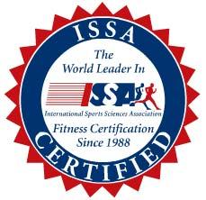 ISSA Cert_Logo
