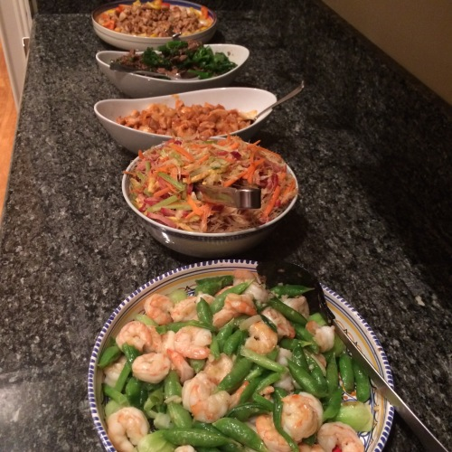 Chinese Food Prep (1)
