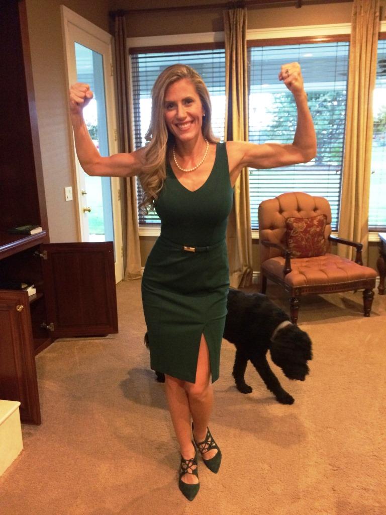 Inova weight loss program cost image 2