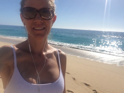 Mexico Cabo Reverse Diet Fitquestmom (1)