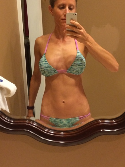 Week 6 12.7.15 reverse Diet Fitquestmom (1)